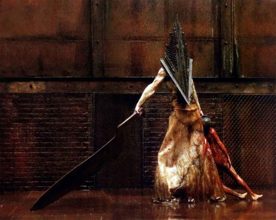 Pyramid_Head_thumnail