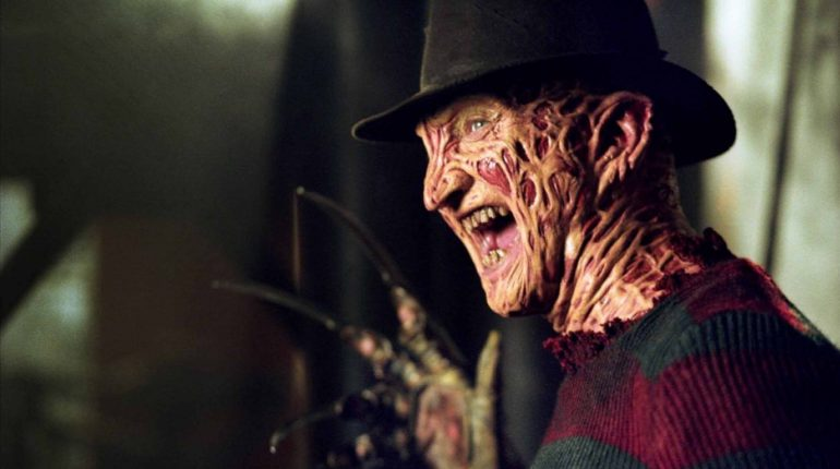nightmare_krueger