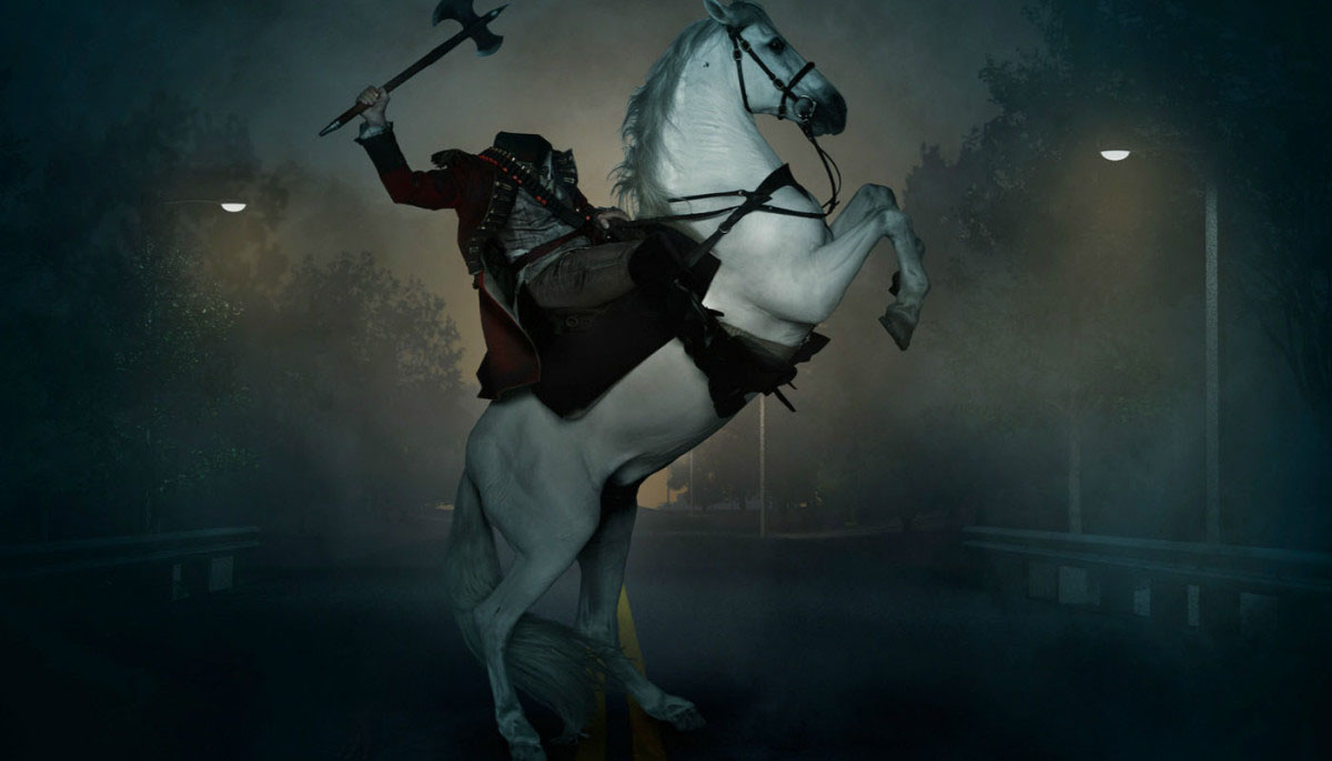 the-headless-horseman-thumnail