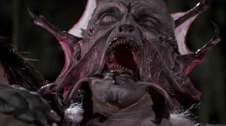 Jeepers-Creepers-killer-head