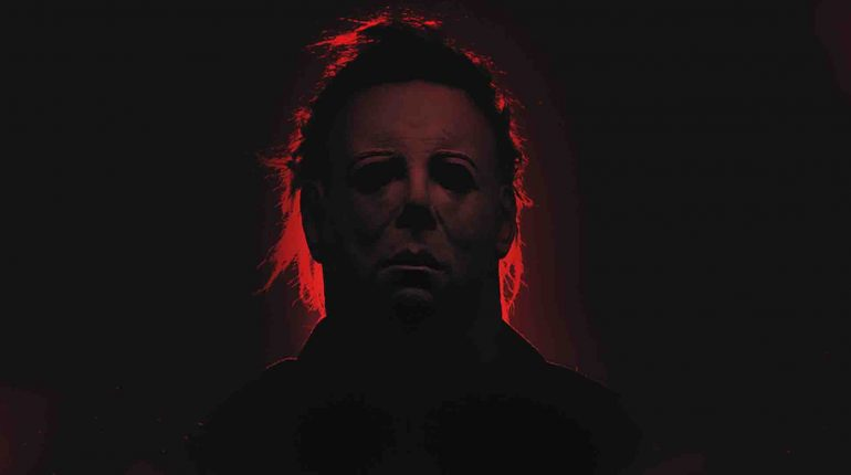 michael-myers-killer-blood