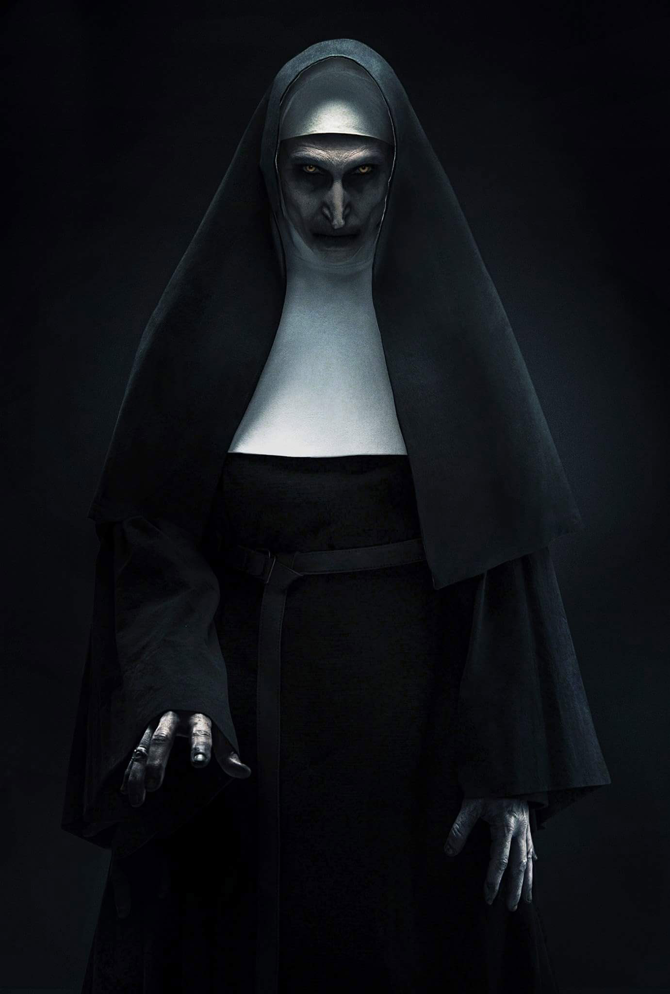 valak_the_nun_surfsdsa