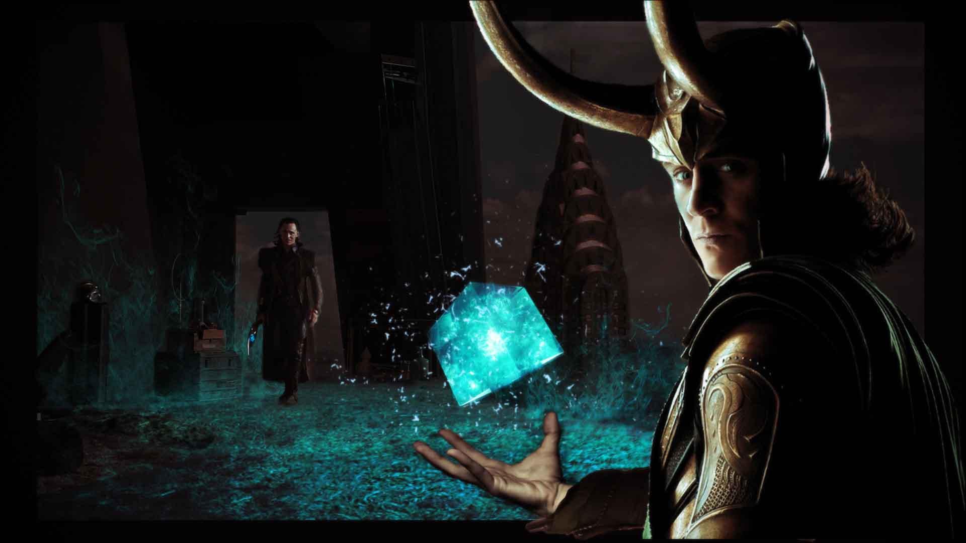 Marvel-Character-Loki